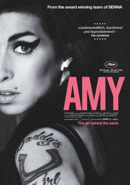 *Amy_D_B1_70x100.indd
