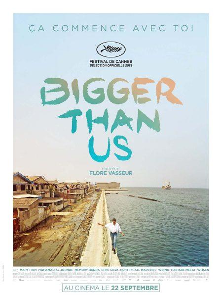 Bigger_Than_us_Plakat