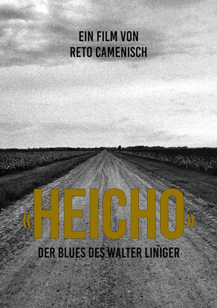 HeichoTitel