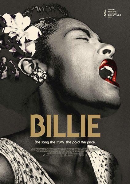 billie Q